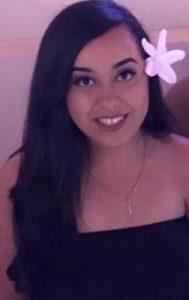 Cherelle's Profile Photo