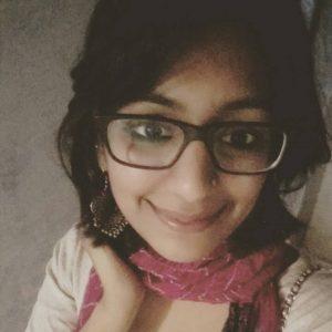 Shivani_Gupta