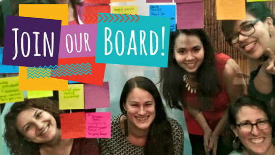 join-our-board