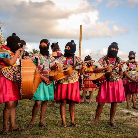 CourageFire The Full Zapatistas Of And With HumilityBreathing J31TKclF